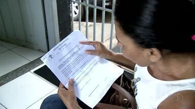 Justiça condena donos de clínica para tratamento de dependentes a 5 anos de prisão - Justiça condena donos de clínica para tratamento de dependentes a 5 anos de prisão