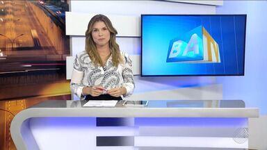 BATV - TV Subaé - 14/12/2017 - Bloco 1 - BATV - TV Subaé - 14/12/2017 - Bloco 1.