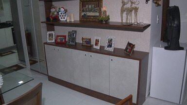 Móveis projetados ou comprados prontos? - Um designer de interiores orienta para a fazer a melhor escolha.