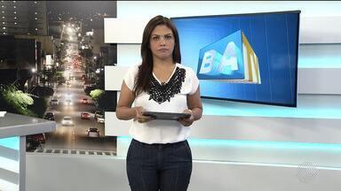 BATV - TV Sudoeste - 18/12/2017 - Bloco 1 - BATV - TV Sudoeste - 18/12/2017 - Bloco 1.