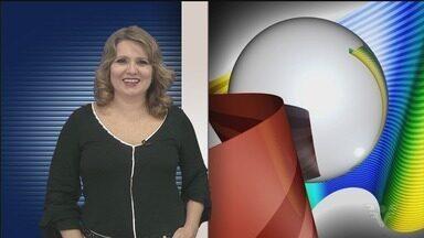Tribuna Esporte (26/12) - Confira a edição completa desta terça-feira (26).