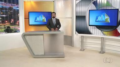 Confira os destaques do JA 2 desta terça-feira (26) - Confira os destaques do JA 2 desta terça-feira (26)