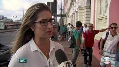 Confira as vagas de emprego oferecidas nesta quarta-feira, no Recife - Existem oportuniodades para várias profissões
