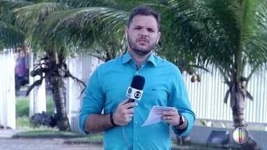 Temer estará no Porto do Açu, em São João da Barra, para assinatura de decreto - Confira a seguir.