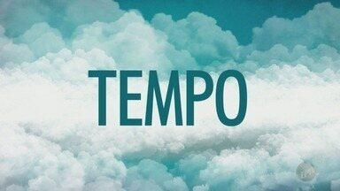 Confira a previsão do tempo para este final de semana na região de Campinas - Tempo permanece nublado e tem chances de chuva em algumas cidades da região.