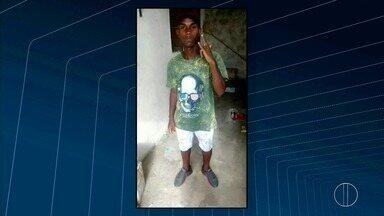 Corpo de estudante assassinado em Campos, RJ, será enterrado neste sábado (30) - A seguir.