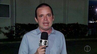 Inscrições para concurso público da Prefeitura de Cardoso Moreira, RJ, começam na sexta - São 50 vagas para cargos de vários níveis de escolaridade e os salários variam de R$ 937 a R$ 4.855,13.