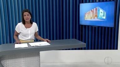 Inscrições de ambulantes para Festa de Santo Amaro, em Campos, RJ, começam nesta quinta - No total são 70 vagas, sendo 30 para atividade de artesanato e 40 para alimentação.