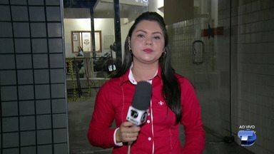 Confira as notícias do plantão policial desta quinta-feira no Bom Dia Santarém - Casos foram registrados na 16ª Seccional de Polícia Civil e devem ser investigados.