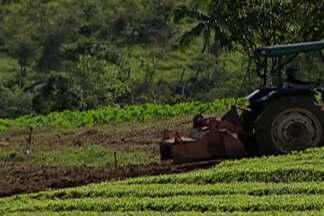Governo Federal prorroga prazo para agricultores fazerem cadastro ambiental rural - Procedimento é obrigatório para todos os imóveis rurais do país.