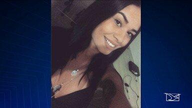 Maranhense é morta a tiros no centro de Florianópolis - Braieny Alves Soares, de 20 anos, foi morta a tiros na última quinta-feira (4) no centro de Florianópolis.