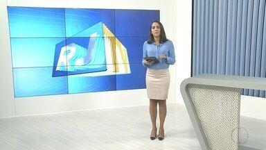 Adolescente é assassinado a tiros em quadra esportiva em Santo Antônio de Pádua, no RJ - Segundo a Polícia Militar, buscas foram realizadas, mas nenhum suspeito foi encontrado.
