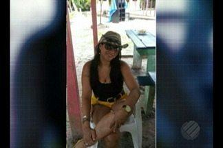 Família de paraense morta no Suriname diz que não tem dinheiro para trazer o corpo - Paraense foi encontrada morta no dia 1º de janeiro em Paramaribo, no Suriname.
