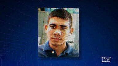 Polícia investiga morte de detento no Complexo de Pedrinhas no MA - Autor do crime é o pistoleiro Johnatan Silva, condenado pela morte do jornalista Décio Sá.