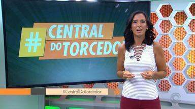 Confira os destaques do Globo Esporte RS deste sábado (13) - Assista ao vídeo.