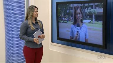 Campo Mourão abre inscrições para concurso público - As inscrições podem ser feitas pela internet e também na Agência do Trabalhador.