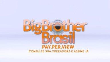 BBB 18 – Assine já