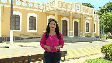 Que Brasil você quer para o futuro? Saiba como fazer e enviar seu vídeo - A TV Tapajós quer ouvir o desejo dos moradores da região oeste do Pará e vai exibir as mensagens nos telejornais.