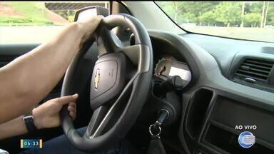 Aprenda como economizar enquanto dirige seu carro - Aprenda como economizar enquanto dirige seu carro