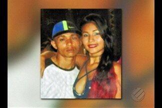 Foi registrada em Ananindeua, a primeira chacina de 2018 da região metropolitana - Os criminosos aterrorizaram moradores do bairro do Icuí-Guajará ontem.