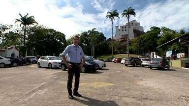 Que Brasil você quer para o futuro? Saiba como enviar o seu vídeo - Mário Bonela dá dicas de como gravar o seu vídeo. Seja porta-voz da sua cidade!