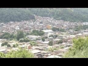 Timóteo registra 112 casos de dengue - Situação na cidade é de risco médio de epidemia.