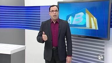Pernambuco tem alerta para chuvas moderadas a fortes em três regiões - Previsão para Caruaru é de tempo parcialmente nublado com pancadas de chuvas isoladas ao longo do dia.
