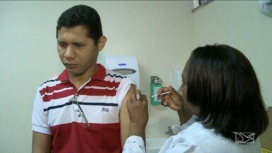 """""""Maranhão não tem surto de Febre Amarela"""", dizem autoridades - O Estado está em um lugar considerado endêmico, mas autoridades de saúde pedem que não haja pânico para vacinação."""