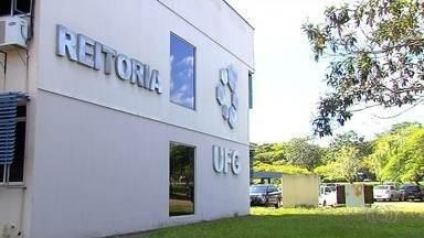 Termina nesta sexta-feira o prazo para inscrição no Sisu - Sistema é uma das portas de entrada para o ensino superior.
