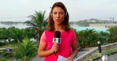 Neste sábado (27), será realizado o Dia D em todo o estado do Rio - Região Serrana, Região dos Lagos e Norte Fluminense participam da campanha.
