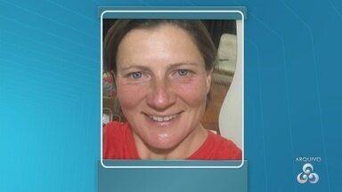 Ministério Público denuncia grupo por morte de esportista britânica no AM - Emma Kelty, de 43 anos, foi vítima de latrocínio durante viagem de caiaque pelo Rio Amazonas.