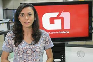 Destaques do G1: Confira as atrações culturais da região neste fim de semana - Tem filme, música e folia antecipada.