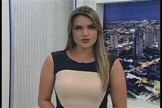 MGTV 2ª Edição de Uberaba e Uberlândia: Programa de sábado 27/01/2018 - na íntegra - Pesquisa divulgada pela CDL da capital mostra que em toda Minas Gerais o volume de dívidas em atraso dos consumidores caiu 8,49% em dezembro, na comparação com o mesmo mês de 2016. E ainda: confira as notícias do Esporte.