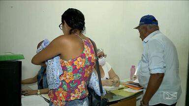 Vacinação contra Febre Amarela em áreas de risco deve ser reforçada no MA - O Maranhão está incluído no alerta do Ministério da Saúde sobre a doença, mas nem toda a população precisa ser imunizada.