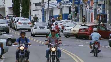 Diversos municípios ainda aguardam repasses de verba do IPVA em Minas Gerais - Diversos municípios ainda aguardam repasses de verba do IPVA em Minas Gerais