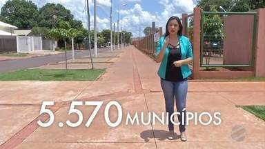 Mônica Dau ensina como fazer vídeo para o Brasil Que Eu Quero - Mônica Dau ensina como fazer vídeo para o Brasil Que Eu Quero.