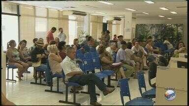 Pedido de isenção do IPTU para aposentados e pensionistas de Rio Claro fica mais fácil - Para pedir o beneficio, basta ir ao Atende Fácil, preencher o requerimento e apresentar o carnê desse ano.