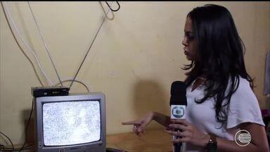 Saiba como assistir o sinal digital da Rede Clube em sua TV de tubo - Saiba como assistir o sinal digital da Rede Clube em sua TV de tubo