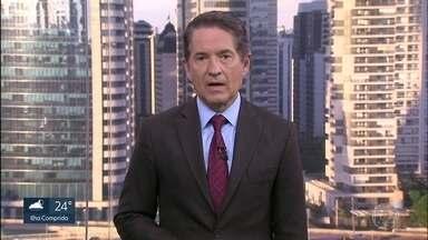 Coronel da PM é demitido - José Afonso Adriano Filho está preso acusado de desviar R$ 12 Milhões dos cofres da PM.
