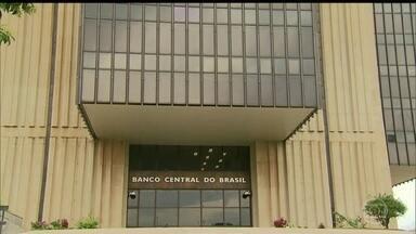 Selic cai para 6,75% ao ano - Carlos Alberto Sardenberg comenta o impacto nos juros para os consumidores