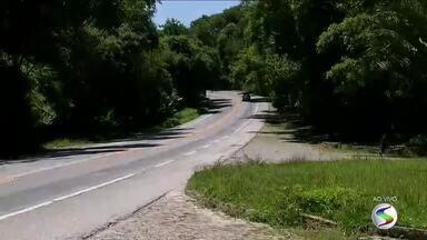 Radar RJ: confira o movimento nas estradas do Sul do Rio - Polícia Rodoviária Federal (PRF) organizou esquema de segurança nas rodovias que cortam a região.