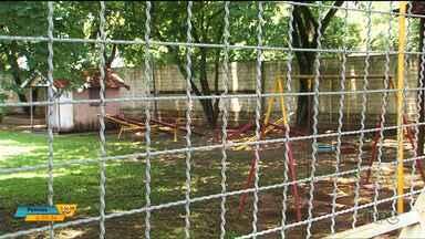 Começa julgamento de professoras acusadas de torturar crianças em creche no noroeste - Testemunhas de defesa e acusação foram ouvidas no Fórum de Cidade Gaúcha.