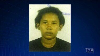 Mulher é assassinada em Santa Inês - Mulher foi morta na madrugada de quarta-feira (14) na cidade.