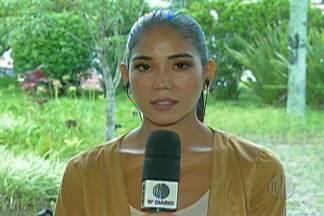 Mogi volta imunizar contra a febre amarela - Vacinação foi retomada após feriado de carnaval.