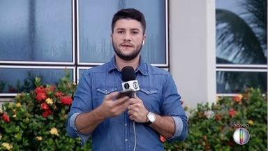 Faetc abre duas mil vagas em cursos gratuitos em Campos, RJ - São oferecidas vagas para Ensino Fundamental e Técnico.