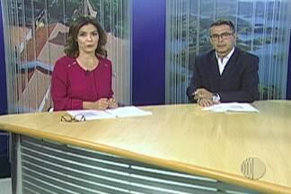 Ferraz de Vasconcelos confirma primeiro caso de febre amarela - Paciente tem 62 anos e faz tratamento no fígado há seis meses.