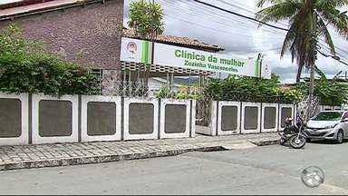 Reunião em Bezerros discute caso de febre amarela em Pernambuco - Morador de Bezerros, no Agreste, contraiu a doença em São Paulo, aponta SES.