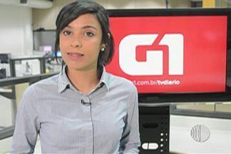 Confira os destaques do G1 - Itaquaquecetuba tem inscrições para curso de padaria artesanal.
