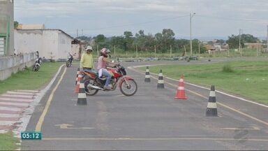 Aulas de direção em pista de Kart - Aulas de direção em pista de Kart