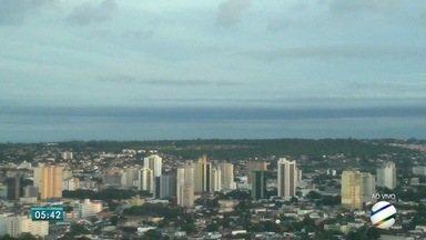 Chuva de terça-feira (20) em MS deixa situação crítica em vários municípios - Alagamentos foram registrados pelo menos em Aquidauana, Bela Vista e Bonito. Há famílias desabrigadas. Previsão é de tempo aberto nesta quarta-feira (21).